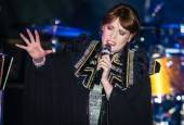 4_21_12_florence_machine_KABIK-27-19