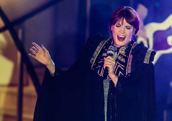 4_21_12_florence_machine_KABIK-31-22