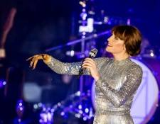 4_21_12_florence_machine_KABIK-42-30