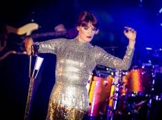 4_21_12_florence_machine_KABIK-52-34