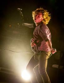 4_26_12_cage_the_elephant_kabik-61-28