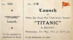 546249-titanic-auction