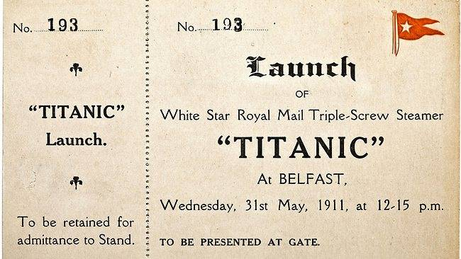 546249-titanic-auction