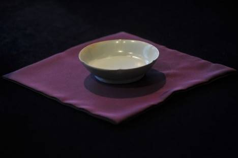 Chinese-porcelain-bowl-468x312