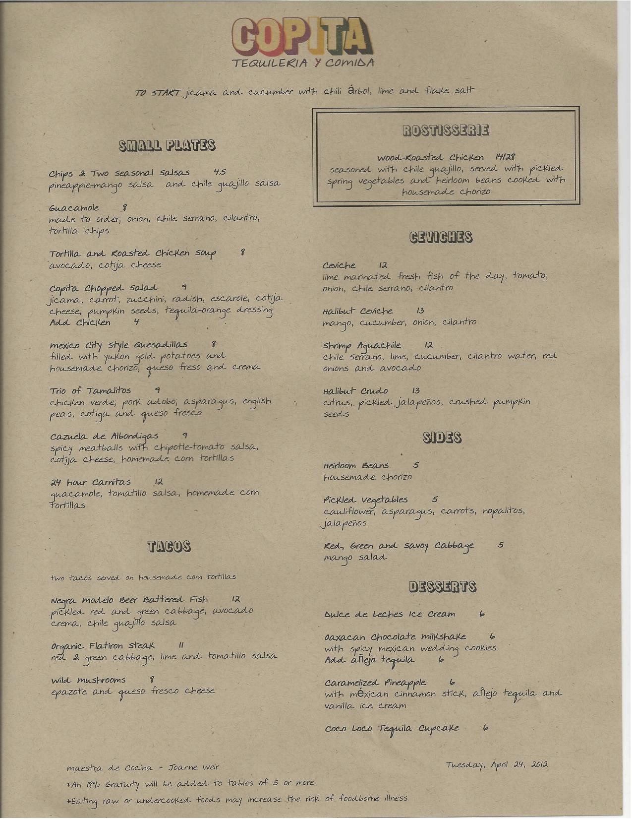 Copita_menu425