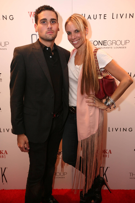 Fernando Tello & Lola Reyes3