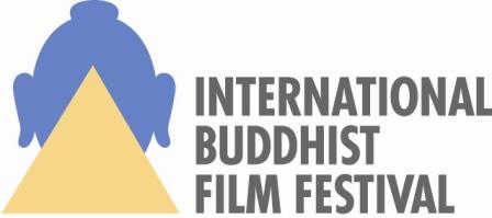 The International Buddhist Film Festival Opens Today