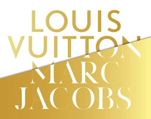 Louis-Vuitton_Marc-Jacobs-Book-by-Rizzoli-1
