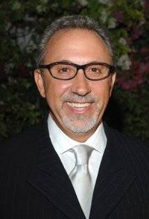 Haute 100 Miami Update: Emilio Estefan to Curate Entertainment Feature for Target