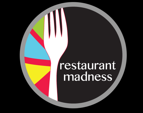 Restaurant Madness: Last Day To Vote In Round 2