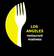 Voting Ends Tonight In The Semi-Finals Of Restaurant Madness