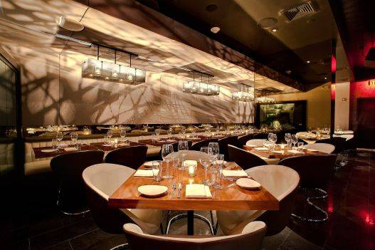 STK Miami Turns Two: Haute Living and The One Group Invite you to Celebrate