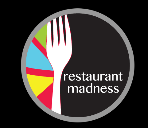 Restaurant Madness Miami Semi-Finals: The Results Are In
