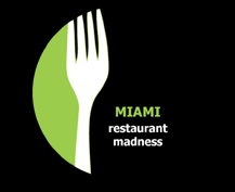 Restaurant Madness Miami: The Final Four, Vote Now!