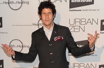 Beastie Boys' Mike D To Curate High-End Art Show At The Los Angeles Museum of Contemporary Art
