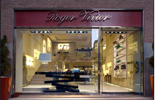 Haute Preview: New Yorkers For Children and Roger Vivier To Host Party Launching Juene Fille Line