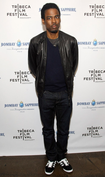 "Haute Event: Tribeca Film Festival Premiere Of ""2 Days In New York"" After-Party With Chris Rock"