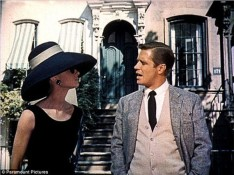 The-Manhattan-brownstone-made-famous-by-the-Audrey-Hepburn-film