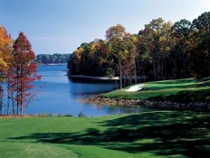 The_Point_Lake_and_Golf_Club_-_ExploreLakeNorman_com_web