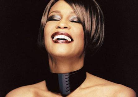 Whitney-Houston-2