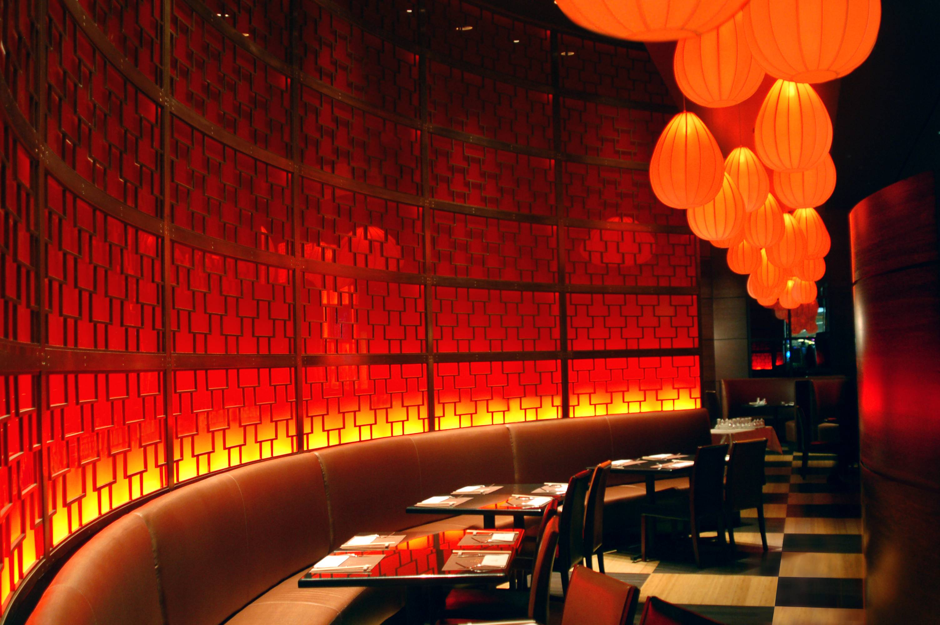 The top 5 chinese restaurants in las vegas haute living for Asian cuisine restaurant