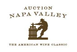 auction-napa-valley-2012