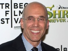 bonus-jeffrey-katzenberg-2-million