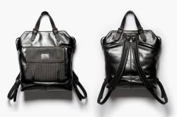 christian-louboutin-3way-limited-edition-bag-1