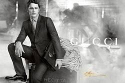 james-franco-gucci-468x311