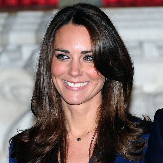 London Jewelers Lose Over $10m Due to Association with Kate Middleton
