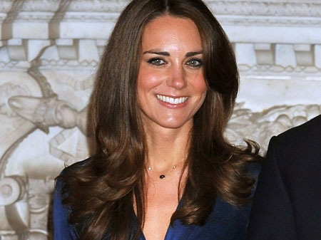Stay At Kate MIddleton's Wedding Hotel For a Cool $1.5 Million During Diamond Jubilee
