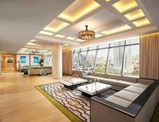 st-regis-tianjin-launches-presidential-suite-_5