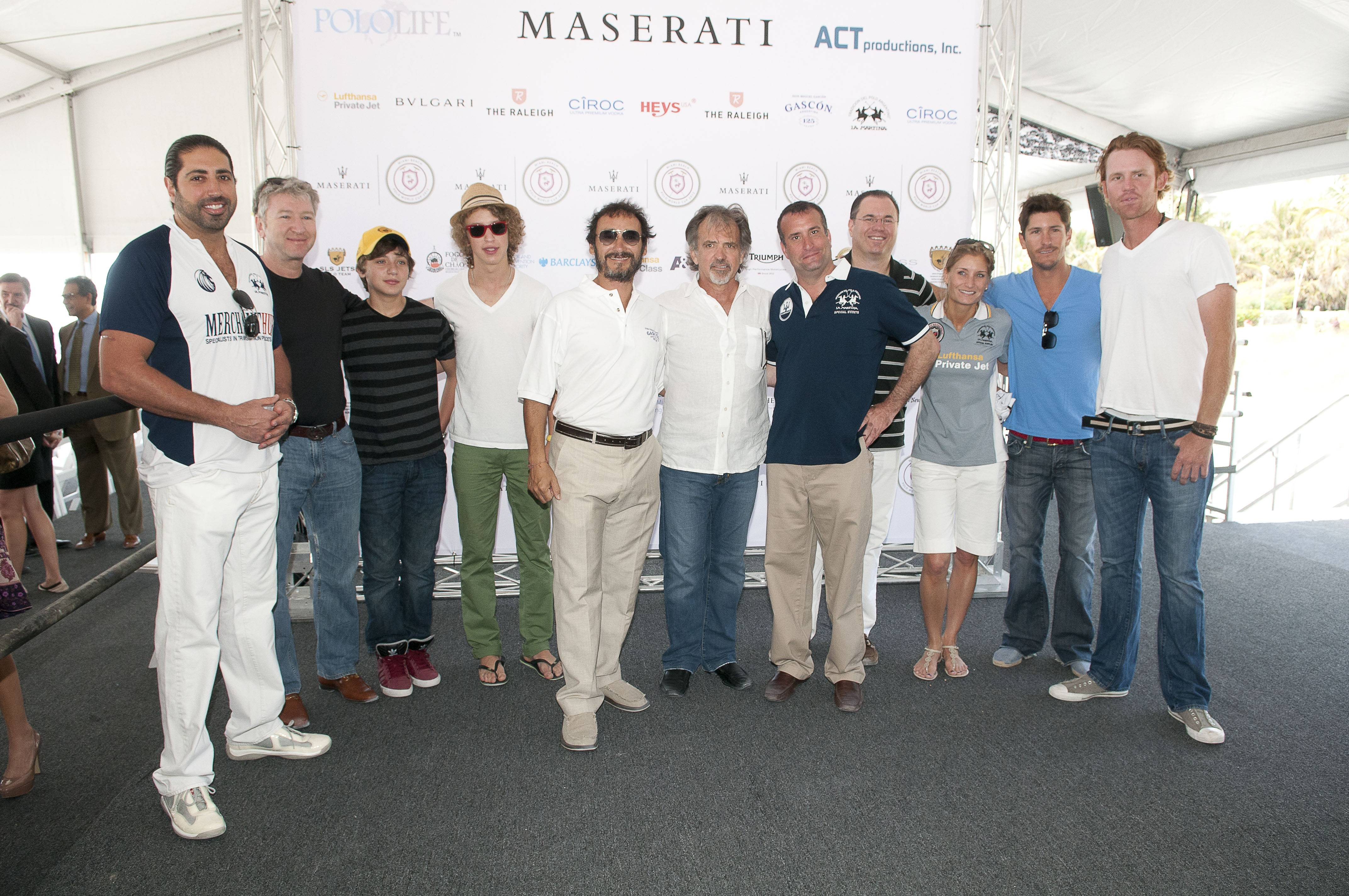 0273-MaseratiWCP2012