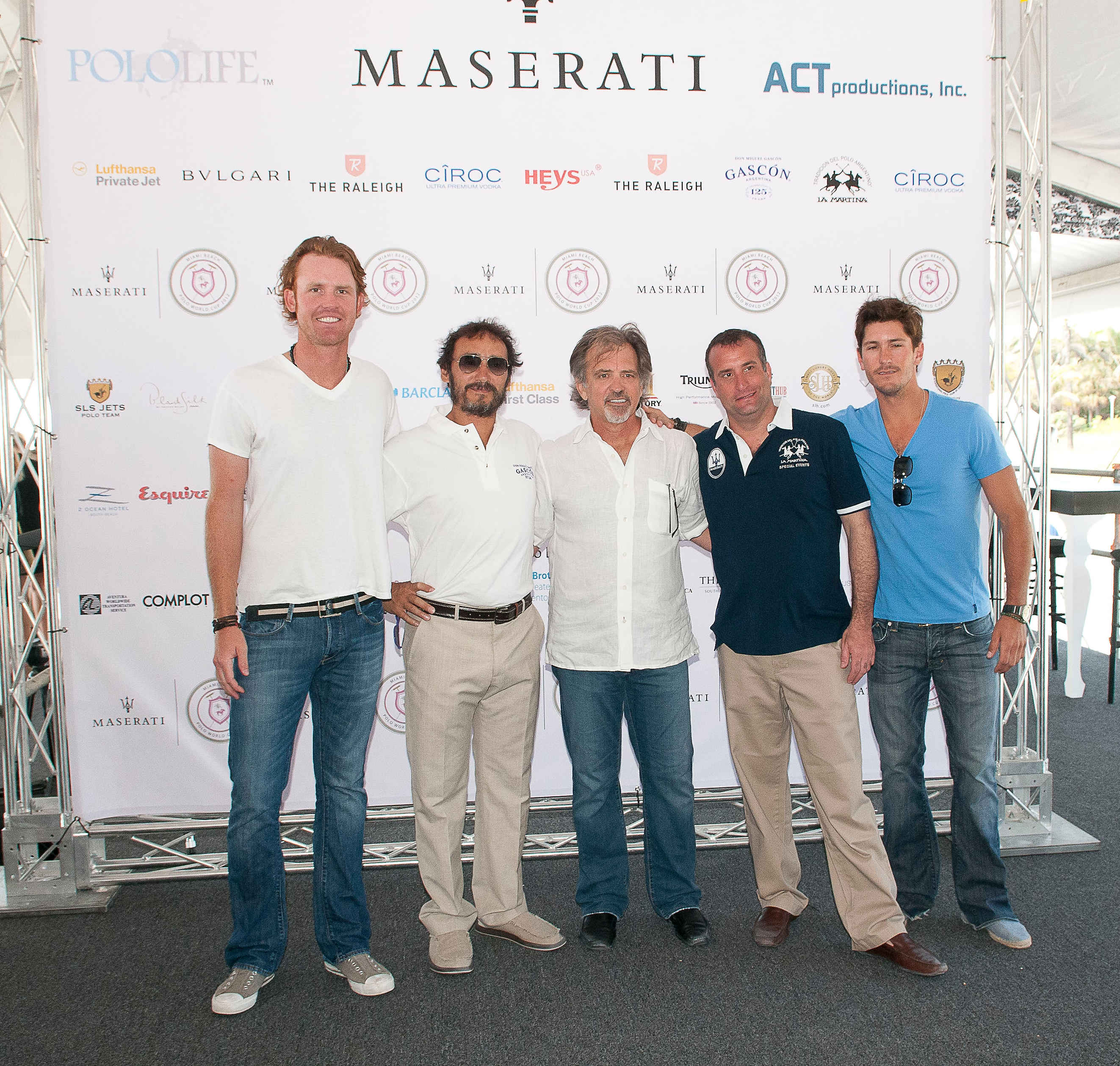 0274-MaseratiWCP2012