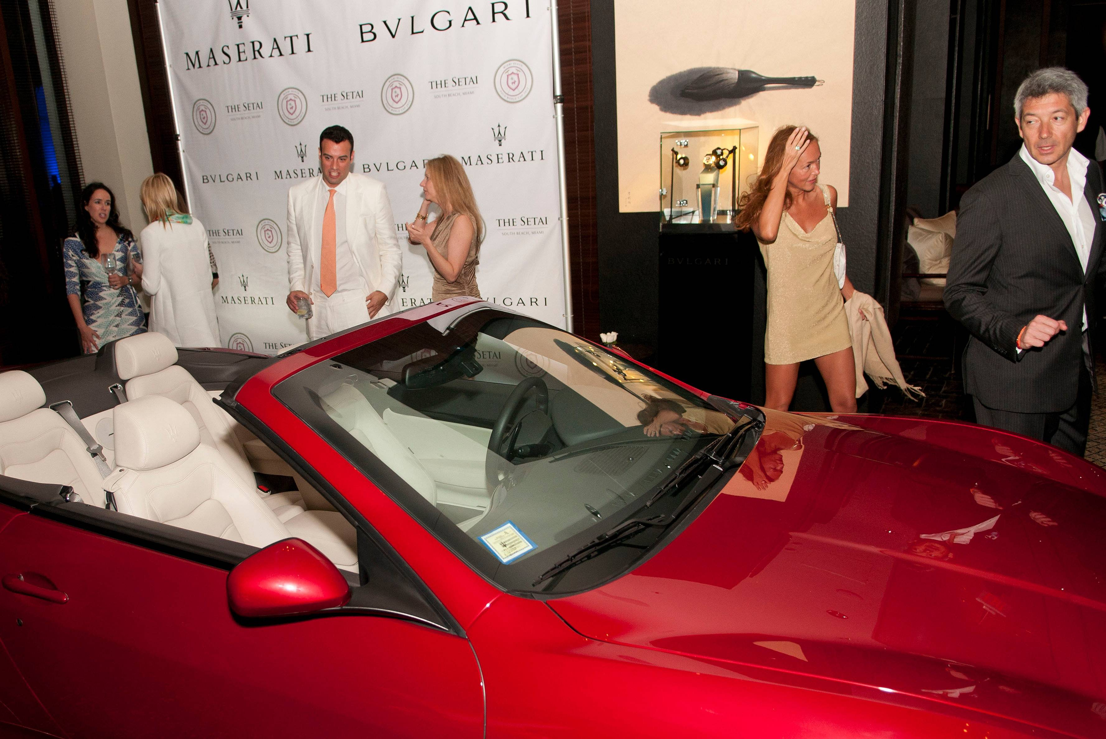 0952-MaseratiWCP2012