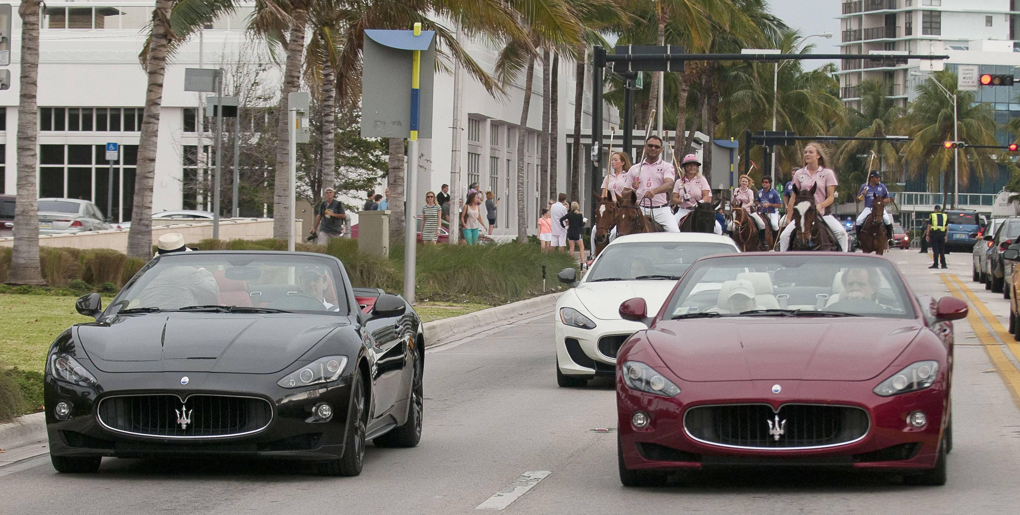 1053-MaseratiWCP2012