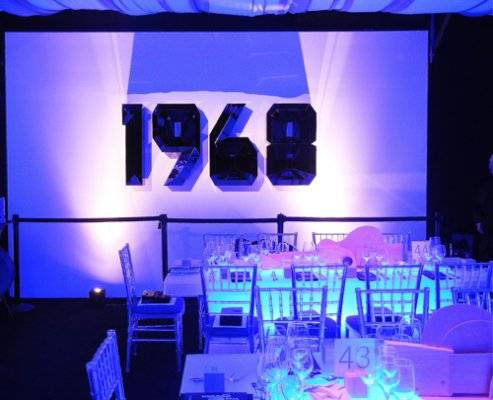 1968-by-artist-doug-aitken-fetched-sfmomas-education-programs-230k-during-the-live-auction