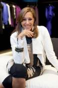 Donna Karan_courtesy of Drew Altizer
