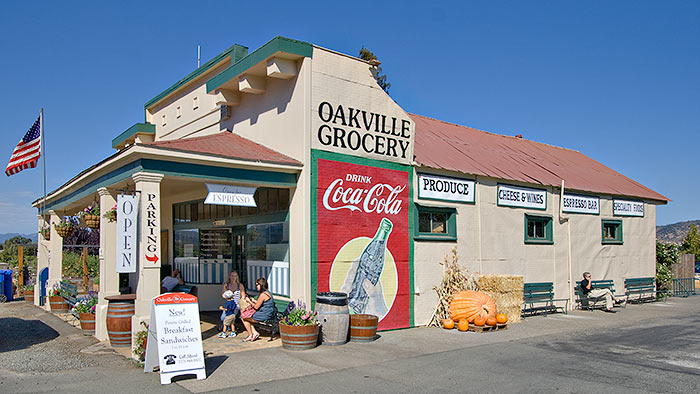 Oakville-Grocery_1719