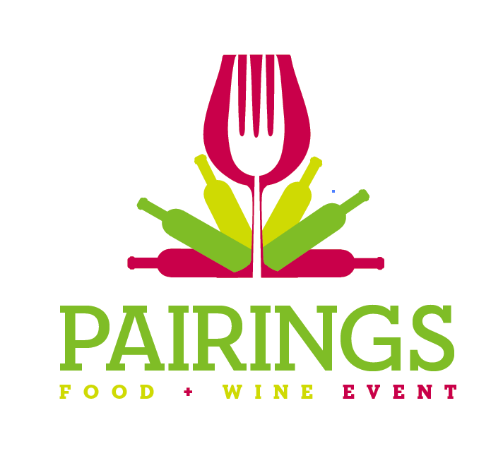"Get ""Wine and Dined"" From Restaurants in West Palm Beach on May 31"