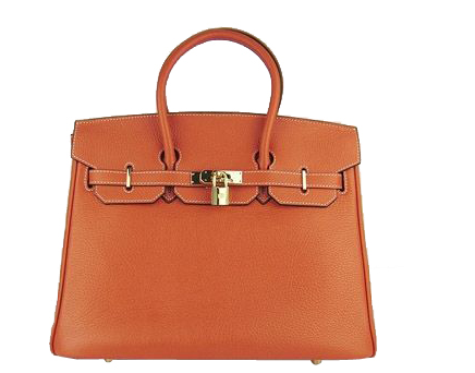 Haute Fashion Daily: New Exhibition Celebrating 175 Years of Hermès Opens in London