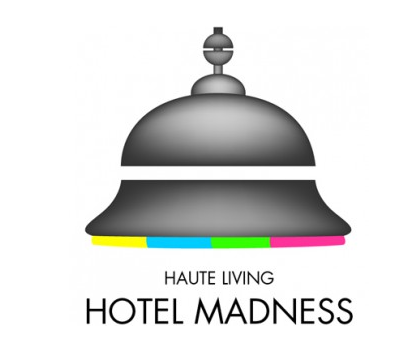Hotel Madness Starts Today! Vote For Your Favorite LA Hotel