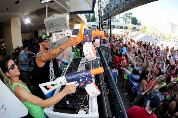 Sky Blu_Mark Rosas_WET REPUBLIC