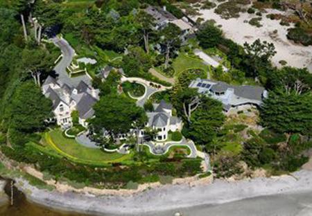bob-shallit-pebble-beach-golf