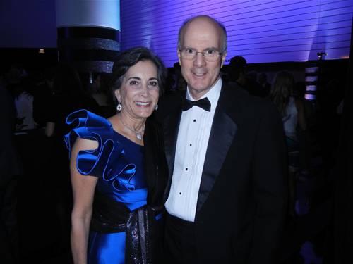 bobbie-wilsey-and-her-husband-sfmoma-trustee-mike-wilsey