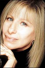Haute 100 New York Updates: Bruce Ratner's Barclays Center to Host Barbara Streisand's First Public Concert