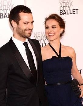 Haute Events: New York City Ballet 2012 Spring Gala