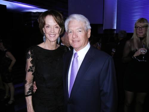 helen-schwab-and-her-husband-sfmoma-board-chairman-charles-schwab