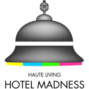 Haute Living Hotel Madness San Francisco: Vote Now