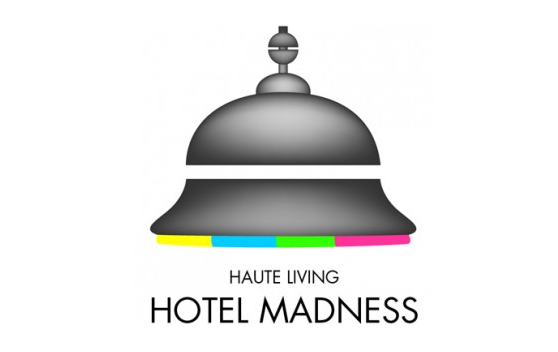 Hotel Madness: Round One Voting Closes in Two Days